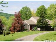 5390 Gatehouse Rd Tully NY, 13159