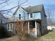 132 Real S Cape Vincent NY, 13618