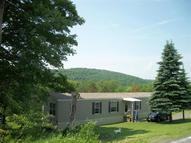 1251 Great Brook Road 28 New Berlin NY, 13411