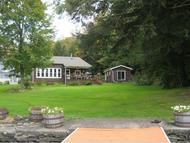 298 Road #3 Forest Lake Montrose PA, 18801
