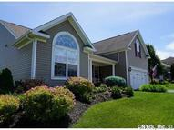 23 Cross Country Drive Baldwinsville NY, 13027