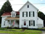 6 Whitmore Avenue New Berlin NY, 13411