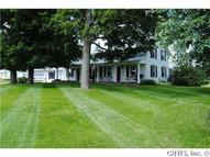 10331 State Route 26 Carthage NY, 13619