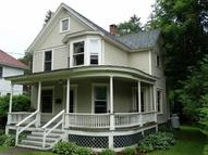 91 Beaver Street Cooperstown NY, 13326