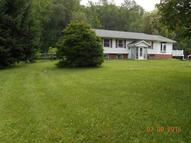8673 State Route 415 Campbell NY, 14821