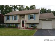 5380 Carrick Circle Brewerton NY, 13029