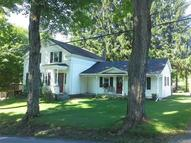119 Furnace Hill Road Guilford NY, 13780