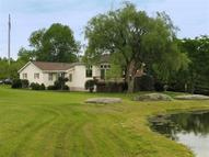 470 Bowers Road Franklin NY, 13775