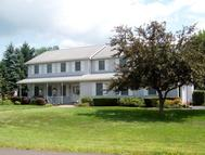 308 Scenic View Horseheads NY, 14845