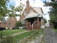 Address Not Disclosed Baltimore MD, 21234