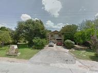 Address Not Disclosed San Antonio TX, 78213