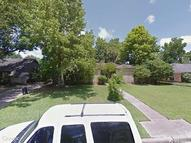 Address Not Disclosed Houston TX, 77058