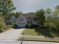 Address Not Disclosed Lawrenceville GA, 30043