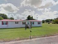 Address Not Disclosed Amory MS, 38821