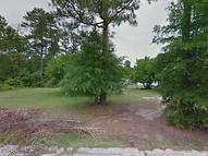 Address Not Disclosed Fayetteville NC, 28312