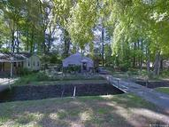 Address Not Disclosed Montgomery AL, 36107