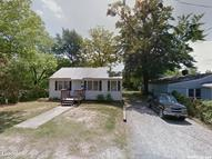 Address Not Disclosed Wadesboro NC, 28170