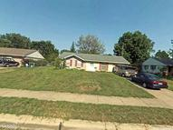 Address Not Disclosed Springfield OH, 45503