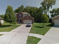 Address Not Disclosed Clayton OH, 45315