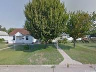 Address Not Disclosed Moline IL, 61265