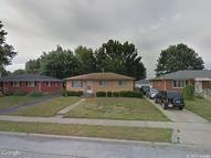 Address Not Disclosed Indianapolis IN, 46224