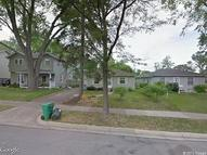 Address Not Disclosed Saint Louis Park MN, 55426