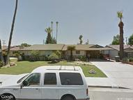 Address Not Disclosed Lamont CA, 93241