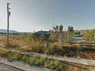 Address Not Disclosed Bluffdale UT, 84065