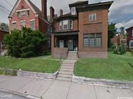 Address Not Disclosed Pittsburgh PA, 15206