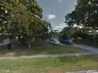 Address Not Disclosed Orlando FL, 32822