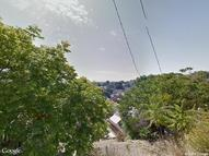Address Not Disclosed Whittier CA, 90601