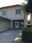 80 Portola Way Tracy CA, 95376