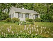 128 Spring St Marion MA, 02738