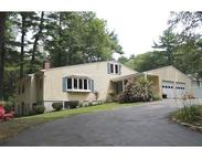 35 Page Road Bedford MA, 01730