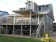 134 Silver Beach Ave North Falmouth MA, 02556