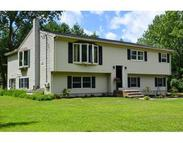 22 Greenleaf Street Billerica MA, 01821