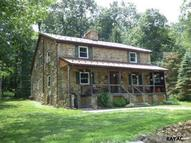 9281 Camp Road Red Lion PA, 17356