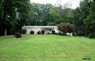 4258 Shaffers Church Road Glen Rock PA, 17327