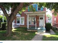 419 Fairview St Reading PA, 19605