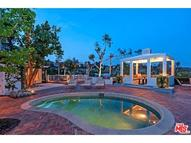 1634 Blue Jay Way Los Angeles CA, 90069