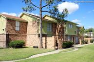 Rollingwood Apartments Houston TX, 77013