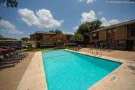 Autumn Chase Apartments San Marcos TX, 78666