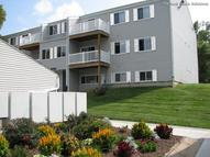 Hidden Bluffs Apartments Council Bluffs IA, 51503