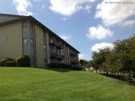 Alliance Realty - Ames Apartments Ames IA, 50014