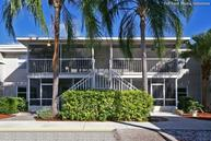 Heron Cove Apartments Englewood FL, 34223