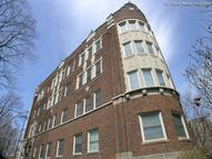 The Edgewater Apartments Lakewood OH, 44107