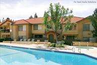 Country Oaks Apartments Oak Park CA, 91377