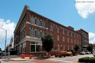 The Dannenberg Lofts Apartments Macon GA, 31201