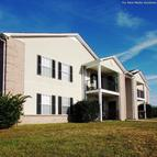 Cambridge Park Apartments Pascagoula MS, 39581