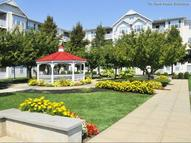 The Highlands at Faxon Woods Apartments Quincy MA, 02169